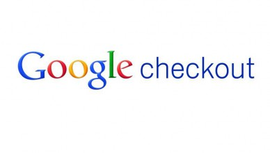 google checkout review