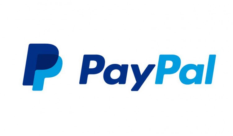 paypal payflow review