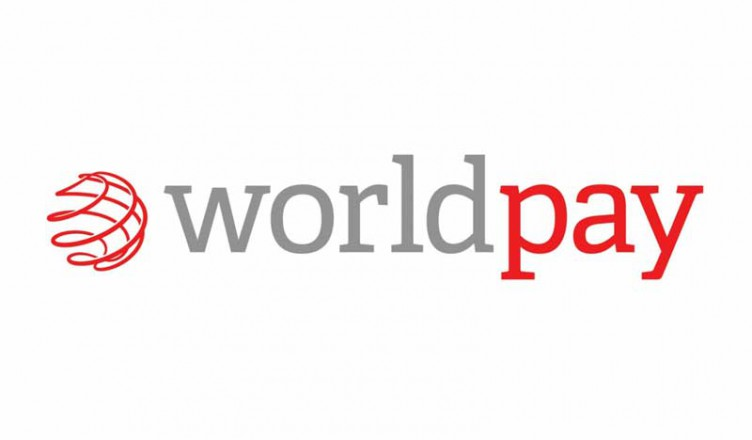 worldpay review