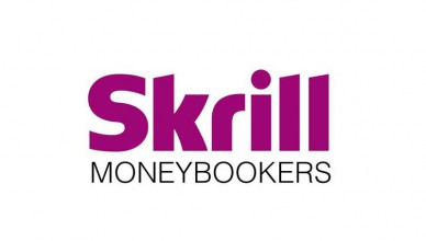 skrill moneybookers review