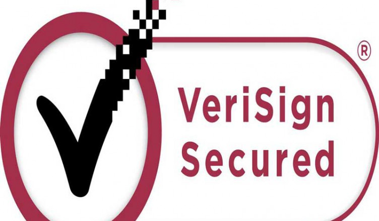 verisign payment review